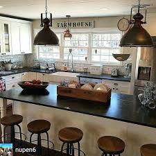 farmhouse kitchen lighting. Farmhouse Kitchen Lighting Fixtures Lowes Ceiling R