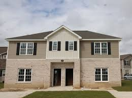 Zillow Greenville Nc Large Fenced Yard Greenville Real Estate Greenville Nc Homes For
