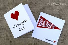 Hgtv Free Printable Fathers Day Cards The Tomkat Studio Blog