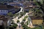 imagem de Serro Minas Gerais n-6