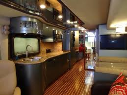 Luxury By Design Rv 370 Best Ravaging Rvs Images On Pinterest Travel Trailers