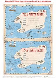 wonderful pool party invitations printable at inspirational wonderful pool party invitations printable at inspirational article