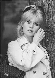 Myedista: Ciekawostki z życia Brigitte Bardot