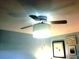 battery operated ceiling light battery operated ceiling light with remote control battery light with remote battery