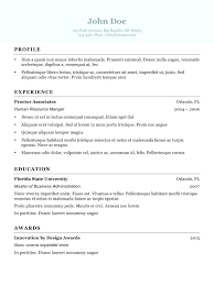 Funky Text Resume Generator Embellishment Documentation Template