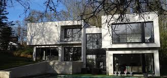 archivim constructeur maison yvelines