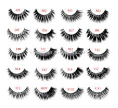 best eyelash glue. custom best beauty siberian mink lashes eyelash extensions wholesale, korean extensions, private label glue