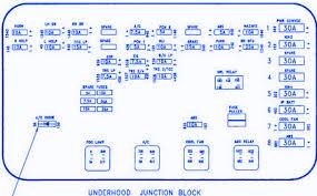 1999 e350 fuse box 1999 wiring diagrams