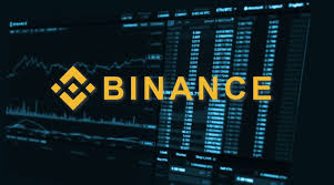 Btc Quote Classy Binance Denies 48 BTC Listing Quote Accuser Responds €�You Are A F