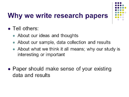 sociology research paper example apa best custom paper writing sample essay paper apa format sample essay paper example research thesis research paper example photo statement