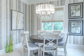 how to remove a chandelier best chandelier how to remove old in chandelier gallery cost to