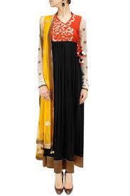 Booteek Designs 25 Beautiful Pakistani Boutique Style Dresses Dresses Crayon