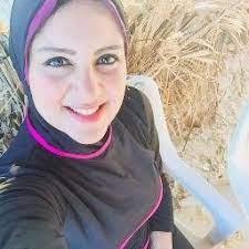 """موقع تعارف وزواج on Twitter: """"افتتاح اكبر موقع للتعارف والدردشة والزواج  حلال بالوطن العربى"""""""