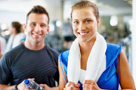 search for jobs and manage your career at exercisejobs exercisejobs personal trainers who made the career change