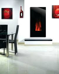 stanton wall mount electric fireplace wall mount electric fireplaces heater mounted fireplace in wide screen stanton