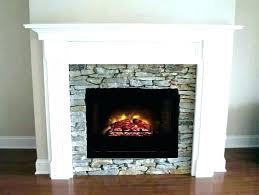 adding a fireplace to house installation doors gas adding a fireplace to an existing home gas your basement