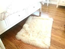best non slip rug pads for hardwood floors skid mat