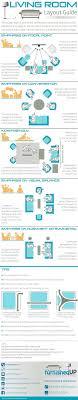 Ways To Arrange Living Room Furniture 17 Best Ideas About Arrange Furniture On Pinterest Room