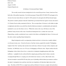 example of a word essay autobiography outline template  asa essay format licious 500 word essay example resume template asa essay format example of