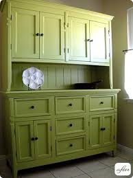 kitchen furniture hutch. kitchen want iu0027ve been looking for a hutch the many furniture