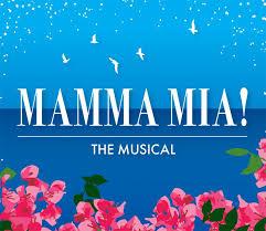 Image result for Mamma Mia!