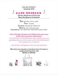 invitation wording for makeup party best invitations printables with mary makeup party yourweek ideas