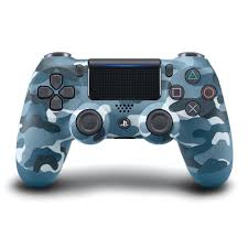Ps4 Controller Design Fortnite Pick Up A Cheap Ps4 Controller For Just 39 In Black Friday
