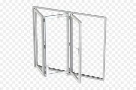 window folding door sliding glass door sliding door door