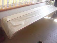 Tende Da Balcone In Plastica : Tenda esterno zeppy