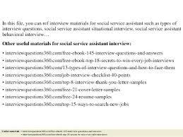 Cover Letter For Social Services Job Medical Social Work Cover