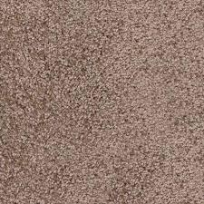 Hot Shot II Color Tuscan Texture 12 ft Carpet 1080 sq ft Roll