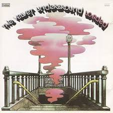 The <b>Velvet Underground</b> - <b>Loaded</b> - Amazon.com Music