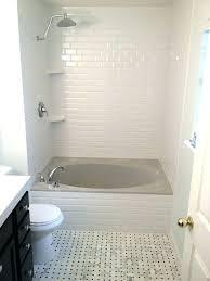 bathtub replacement tub replacement shower home depot kohler bathtub replacement parts