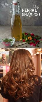 22 Home Remedies For Damaged Hair