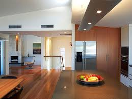 Nice Home Interiors