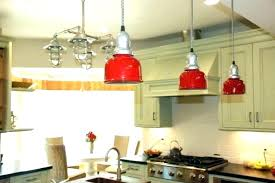 ceiling lighting for kitchens. Red Pendant Lighting Kitchen Mini Lights In Bathroom . Ceiling For Kitchens