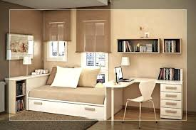 office setup design. Home Office Setup Ideas Small Bedroom Spare Design Desk Layout Furniture.  Furniture Office Setup Design