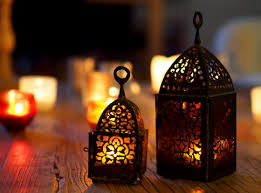moroccan inspired lighting. Awesome Moroccan Lamps For Inspiring Interior Lights Ideas: Interesting With Candle Modern Inspired Lighting R