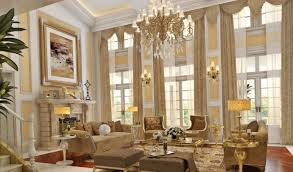 Luxurious Living Rooms interior design ideas for luxury living rooms komal kohli 4397 by xevi.us