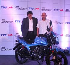 new car launches in puneNew TVS Victor Launched in Pune  Motoroids