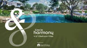 Live in Harmony.. One of the best... - Forever Real Estate | Facebook