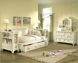twin white bedroom set twin bedroom furniture set bed with storage with small size bed with twin white bedroom set