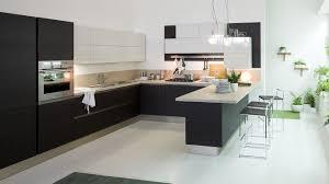 Carrera the historic model from veneta cucine has been revised