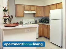 3 bedroom apartments in austin texas. fort branch at truman\u0027s landing apartments 3 bedroom in austin texas