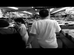<b>Reconstructed: The</b> Best of <b>DJ Shadow</b> - YouTube