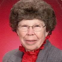 Effie M. (Sole) Miller Obituary - Visitation & Funeral Information