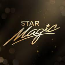 starmagic 1024x1024 jpg