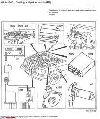 mercedes ac wiring diagram wiring library w124 ac wiring diagram wiring diagram xwiaw ac plug mercedes w124
