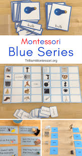 Free interactive exercises to practice online or download as pdf to print. Sims Free Montessori Phonics Worksheets