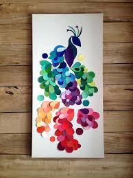 wall art diy creative wall art pack for beginners usefulprojectscom wood pallet wall art diy wall art diy